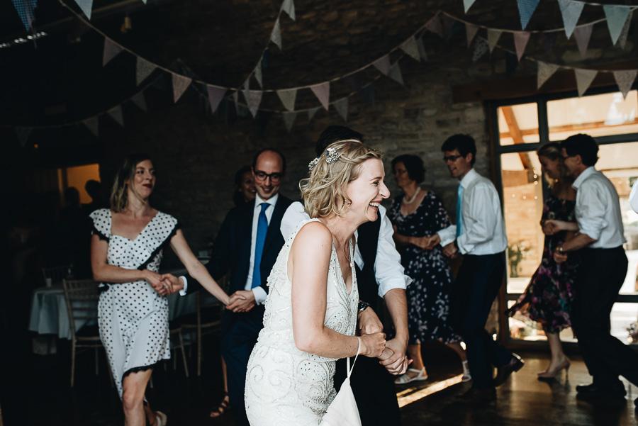 OurBeautifulAdventure-FollyFarmWedding-Alan&Rosa-WeddingBlog-7931.jpg