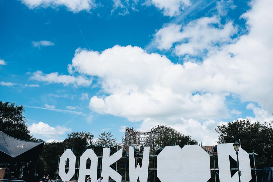 OurBeautifulAdventure-OakwoodThemePark-PembrokeshireDayOut-TravelBlog-3706.jpg