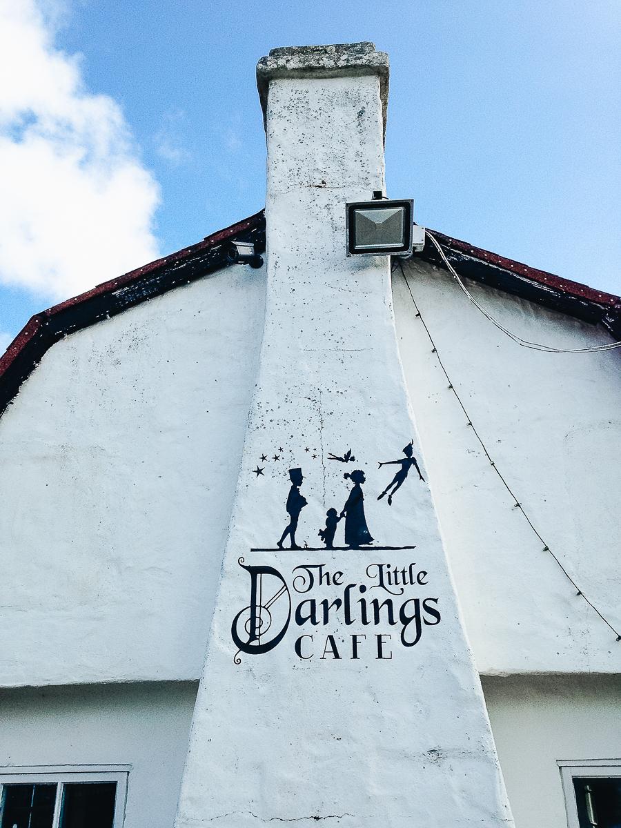 OurBeautifulAdventure-OakwoodThemePark-PembrokeshireDayOut-TravelBlog-4326.jpg