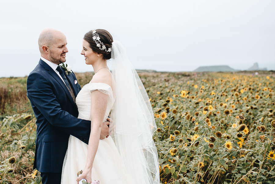 OurBeautifulAdventure-FairyhillWedding-John&Zoe-WeddingBlog-1647.jpg