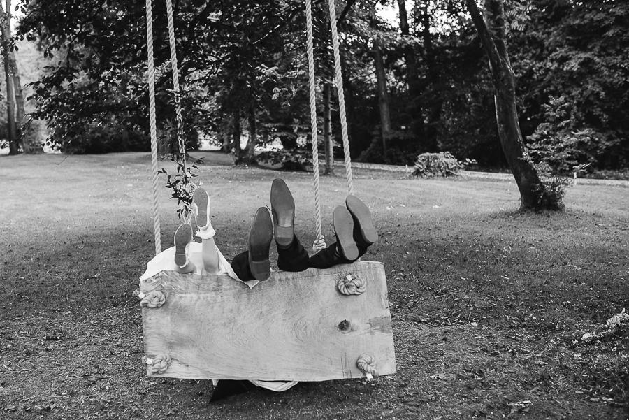 OurBeautifulAdventure-FairyhillWedding-John&Zoe-WeddingBlog-2-12.jpg