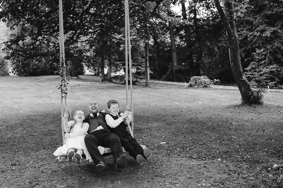 OurBeautifulAdventure-FairyhillWedding-John&Zoe-WeddingBlog-2-13.jpg