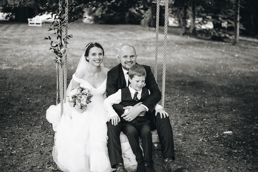 OurBeautifulAdventure-FairyhillWedding-John&Zoe-WeddingBlog-2-17.jpg