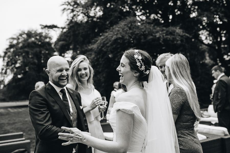 OurBeautifulAdventure-FairyhillWedding-John&Zoe-WeddingBlog-2-19.jpg