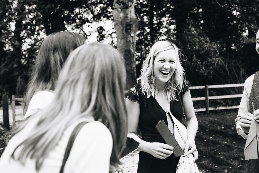 OurBeautifulAdventure-FairyhillWedding-John&Zoe-WeddingBlog-2-23.jpg