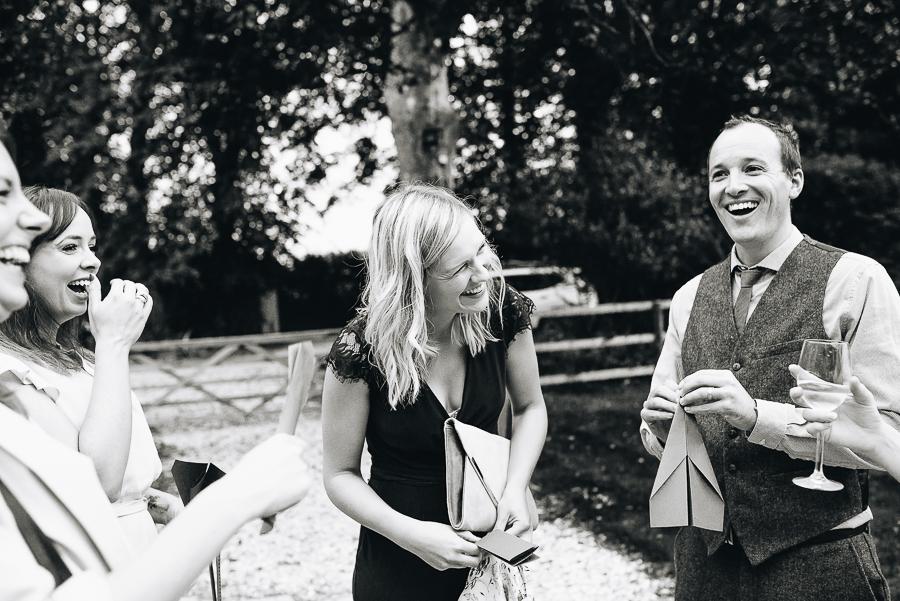 OurBeautifulAdventure-FairyhillWedding-John&Zoe-WeddingBlog-2-24.jpg