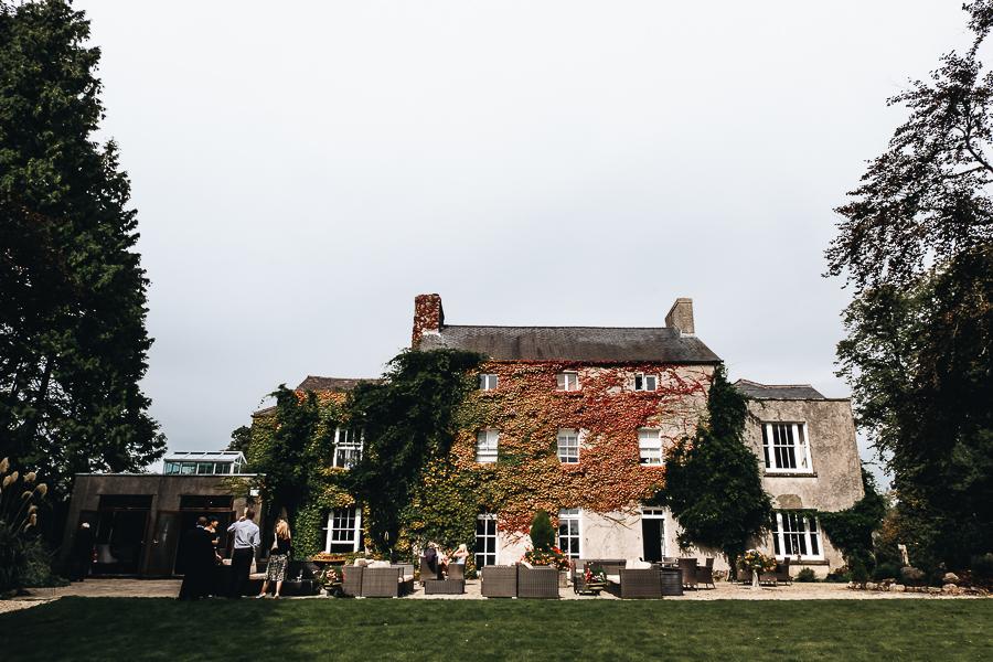 OurBeautifulAdventure-FairyhillWedding-John&Zoe-WeddingBlog-0450.jpg