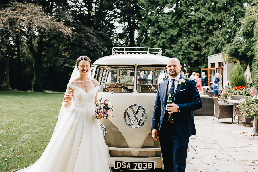 OurBeautifulAdventure-FairyhillWedding-John&Zoe-WeddingBlog-1702.jpg