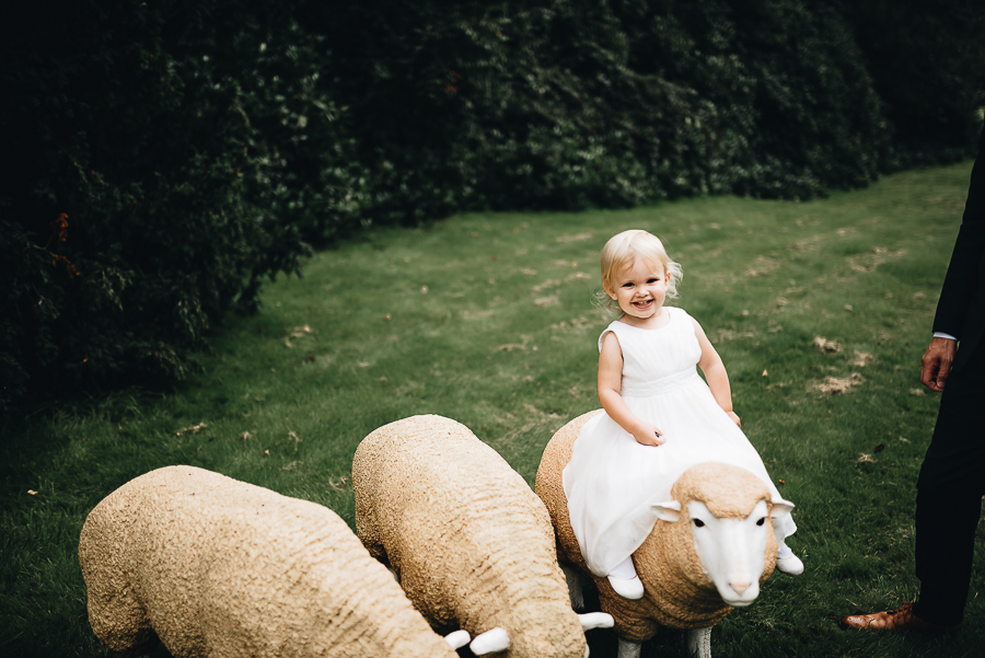 OurBeautifulAdventure-FairyhillWedding-John&Zoe-WeddingBlog-1756.jpg