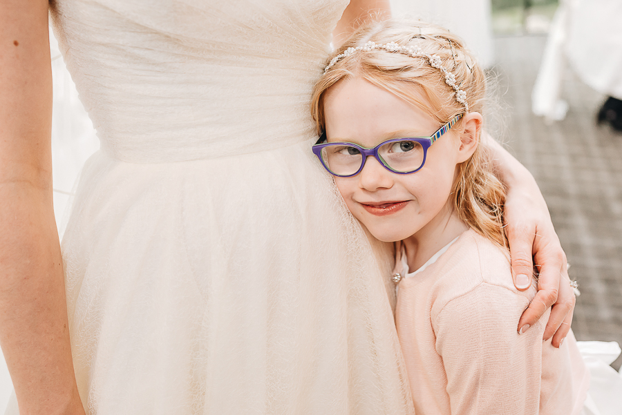 OurBeautifulAdventure-FairyhillWedding-John&Zoe-WeddingBlog-2192.jpg