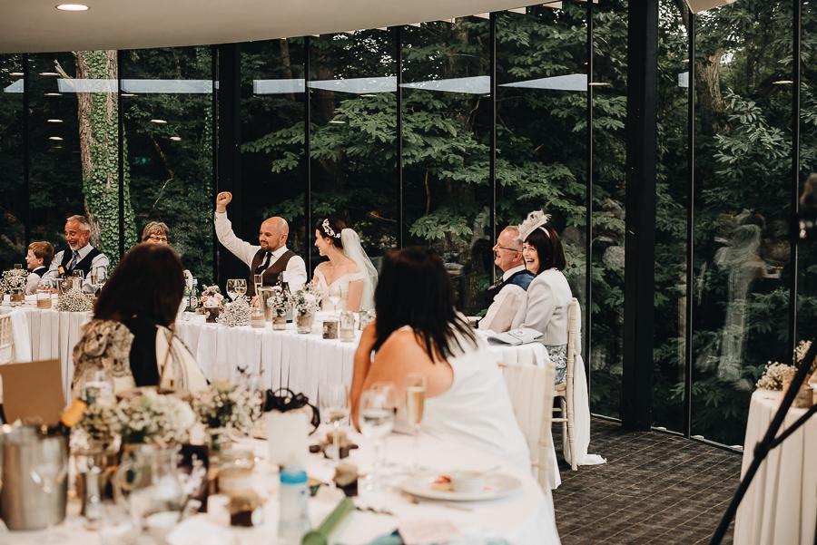 OurBeautifulAdventure-FairyhillWedding-John&Zoe-WeddingBlog-4225.jpg