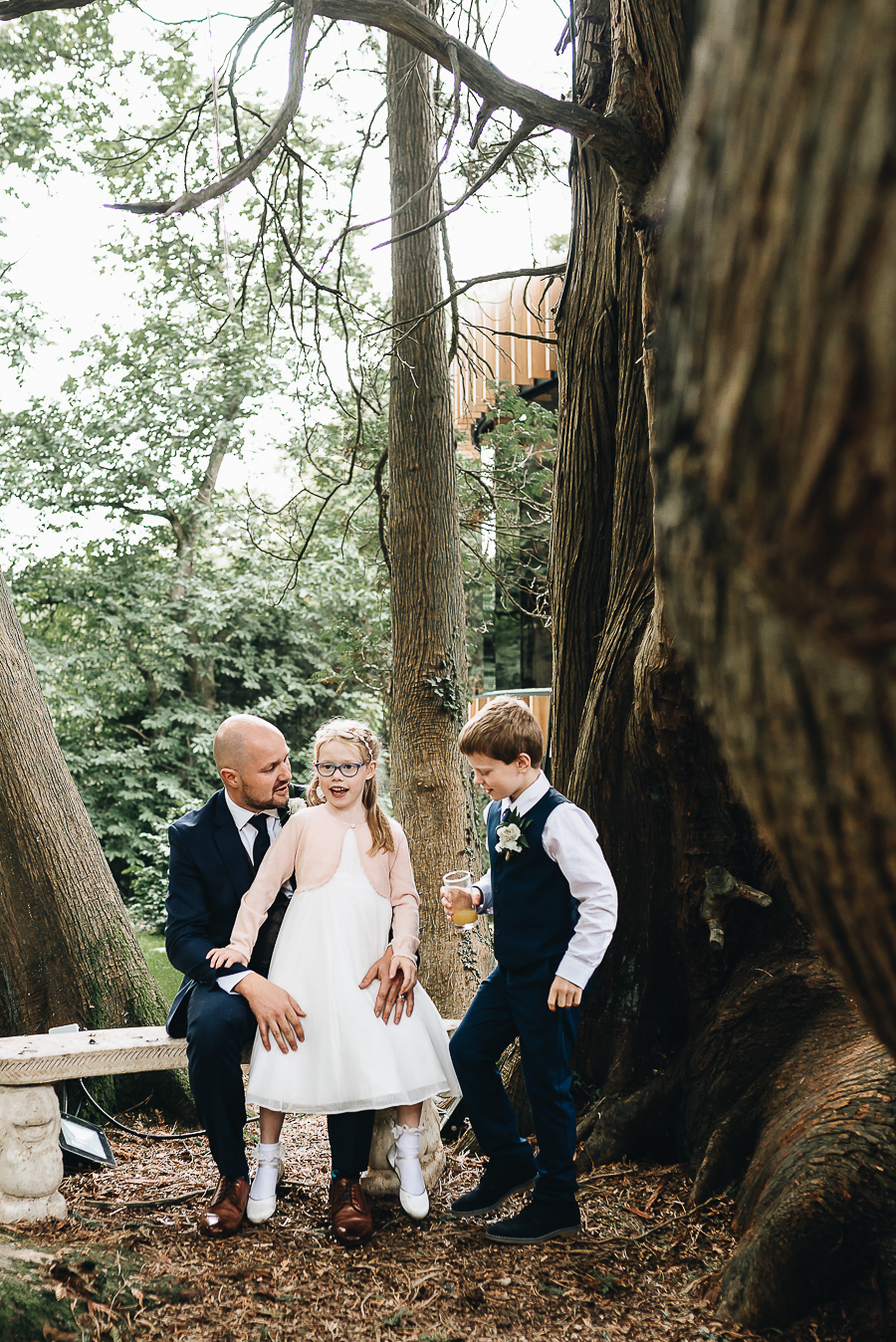OurBeautifulAdventure-FairyhillWedding-John&Zoe-WeddingBlog-1973.jpg