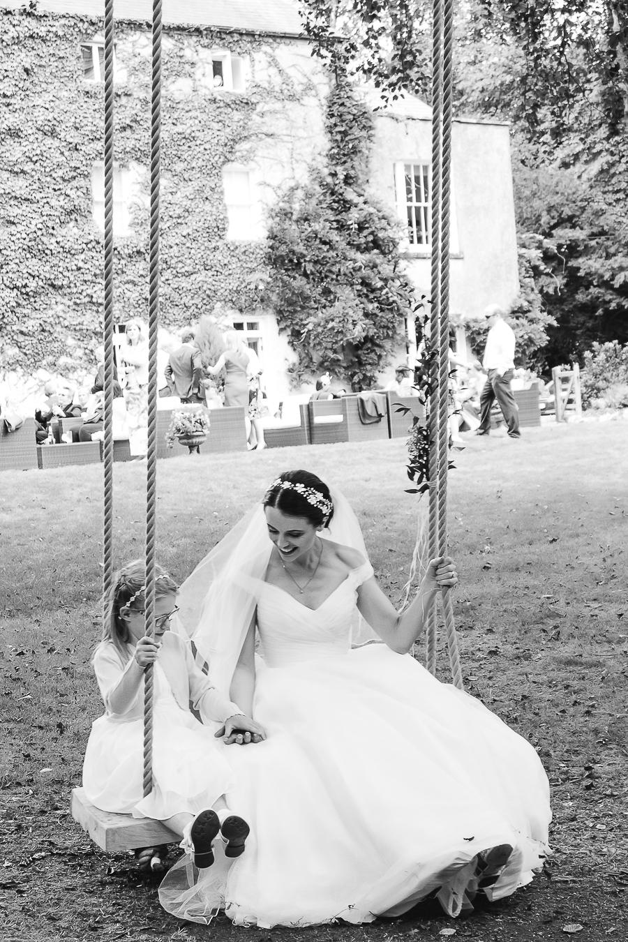 OurBeautifulAdventure-FairyhillWedding-John&Zoe-WeddingBlog-2-2.jpg