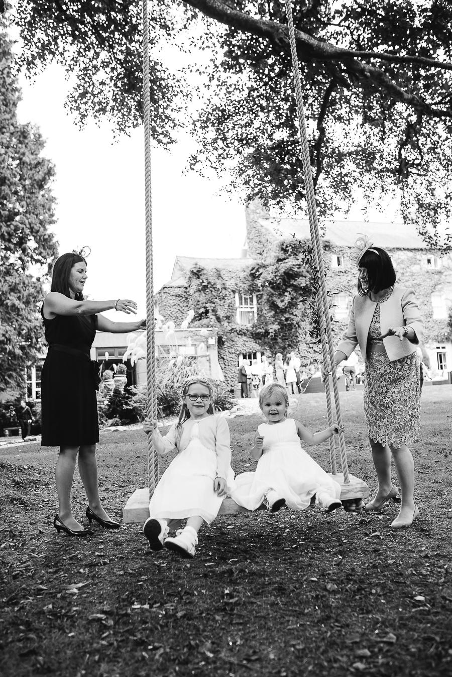 OurBeautifulAdventure-FairyhillWedding-John&Zoe-WeddingBlog-2-6.jpg