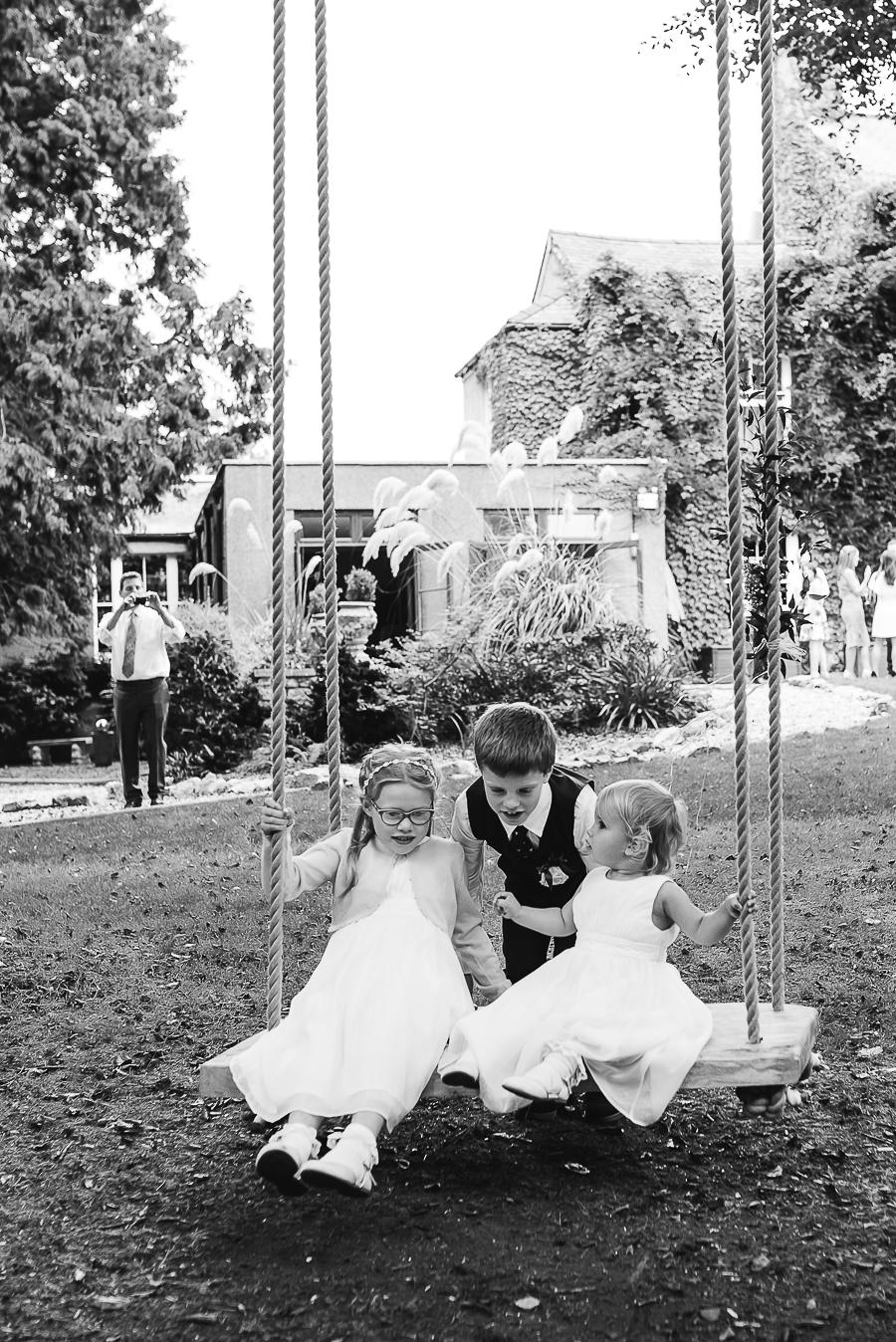 OurBeautifulAdventure-FairyhillWedding-John&Zoe-WeddingBlog-2-7.jpg
