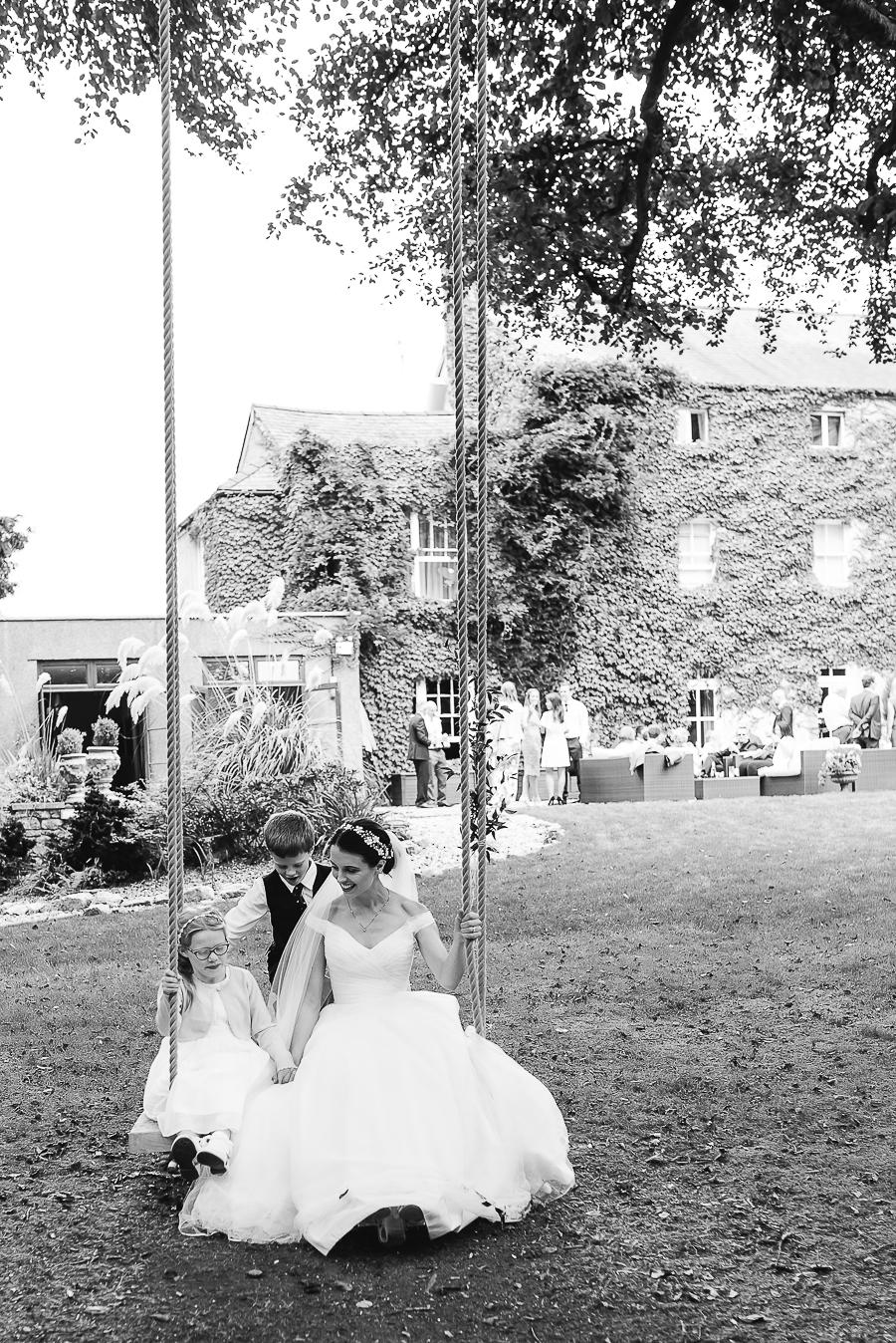 OurBeautifulAdventure-FairyhillWedding-John&Zoe-WeddingBlog-2-8.jpg