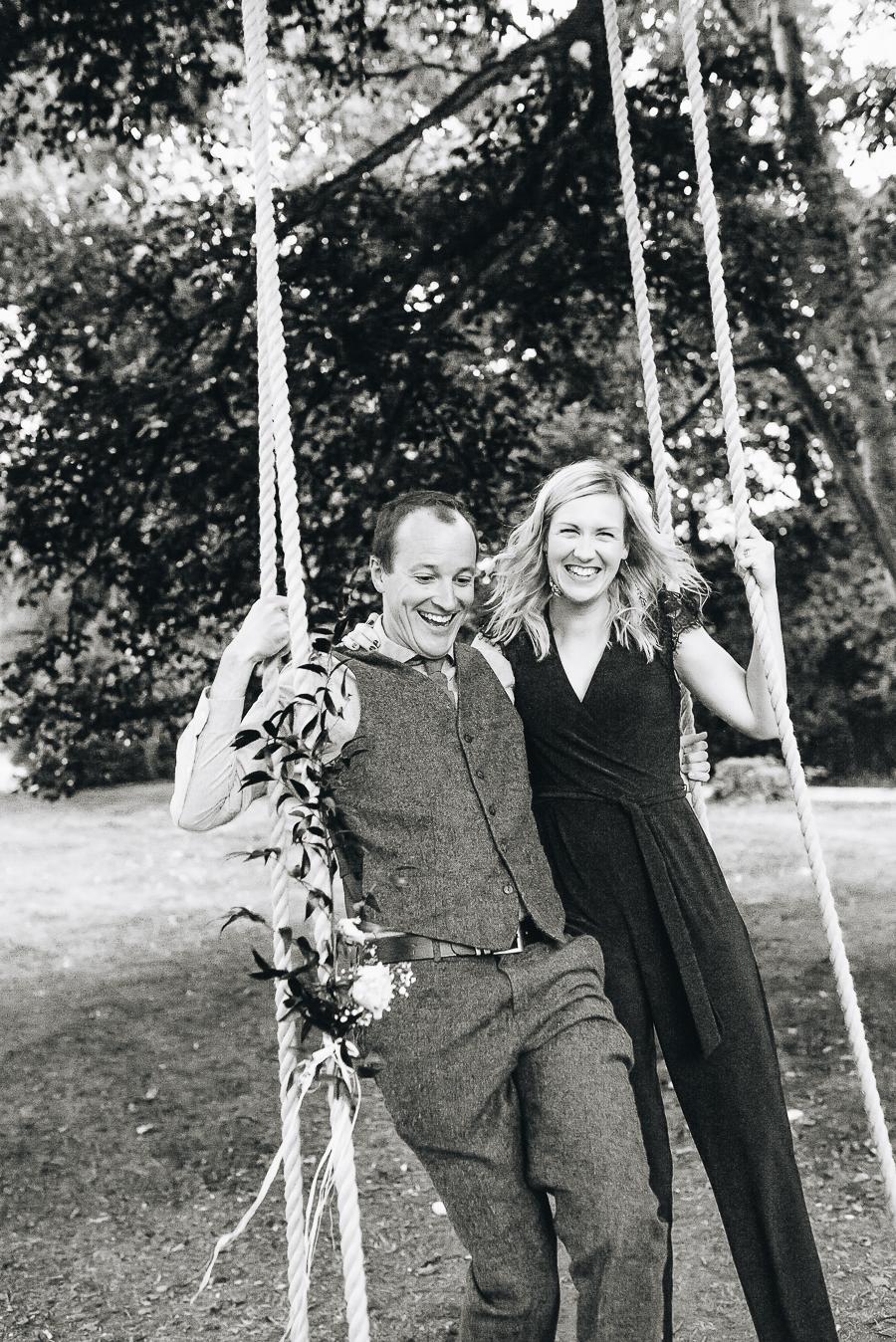 OurBeautifulAdventure-FairyhillWedding-John&Zoe-WeddingBlog-2-22.jpg