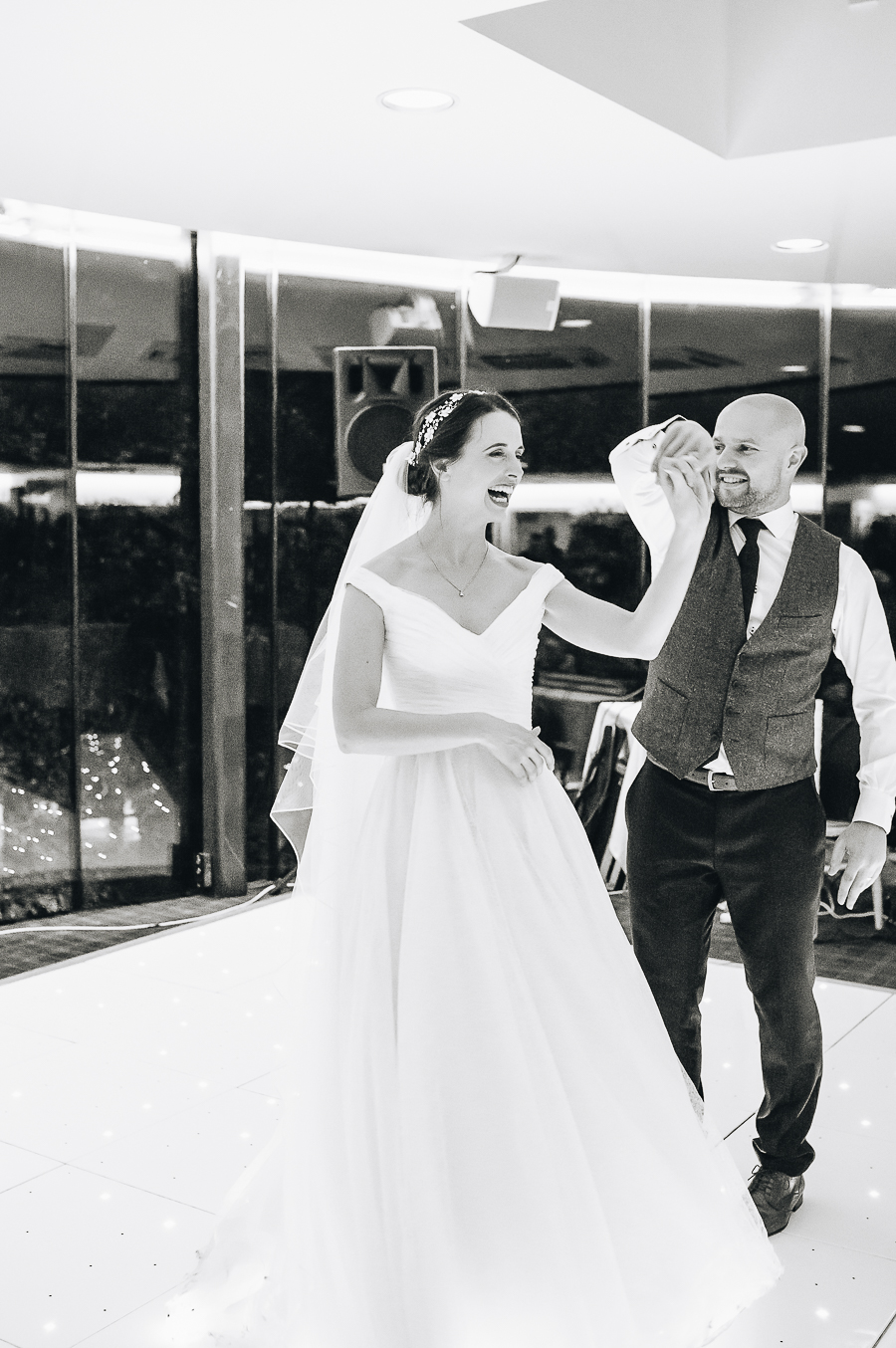 OurBeautifulAdventure-FairyhillWedding-John&Zoe-WeddingBlog-2-30.jpg