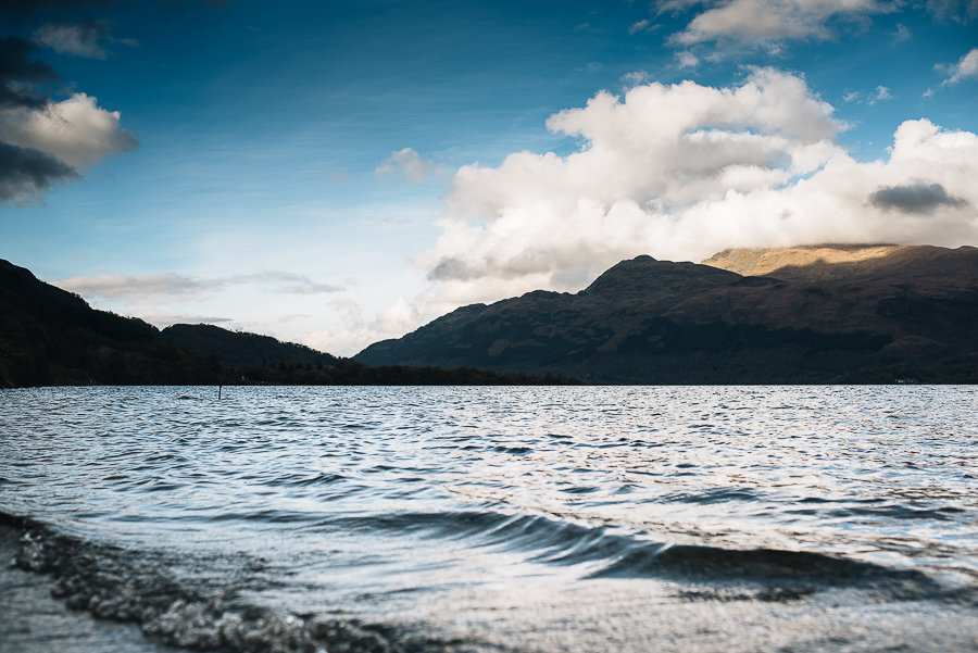 OurBeautifulAdventure-LochGoilheadLodges-Scotland-websize-0502.jpg
