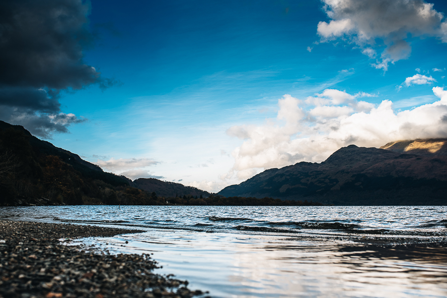 OurBeautifulAdventure-LochGoilheadLodges-Scotland-websize-0525.jpg