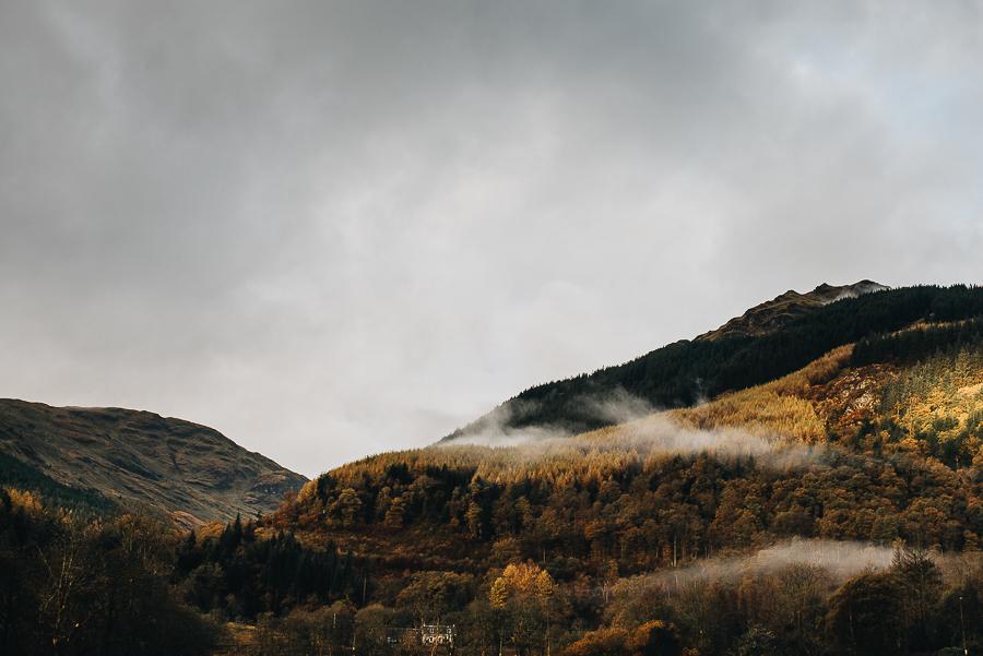 OurBeautifulAdventure-LochGoilheadLodges-Scotland-websize-1145.jpg