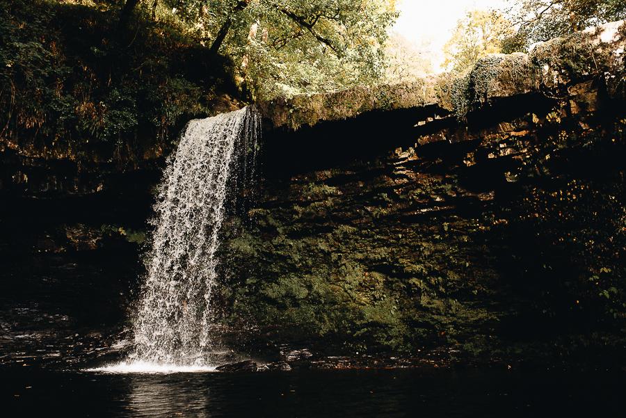 OurBeautifulAdventure-GettingOutdoorsinWales-October-websize-7045.jpg