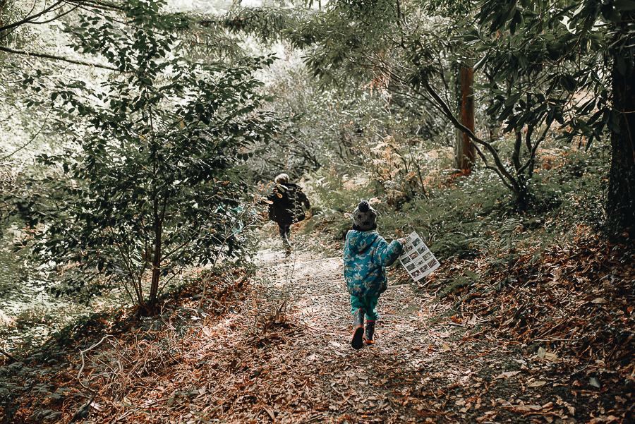 OurBeautifulAdventure-GettingOutdoorsinWales-October-websize-9358.jpg