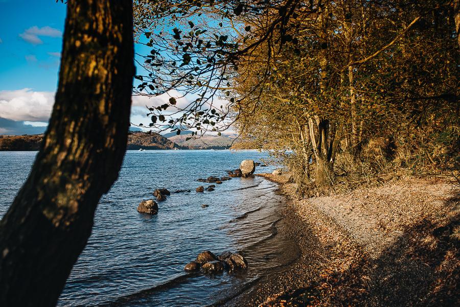 OurBeautifulAdventure-GettingOutdoorsinWales-October-websize-0477.jpg