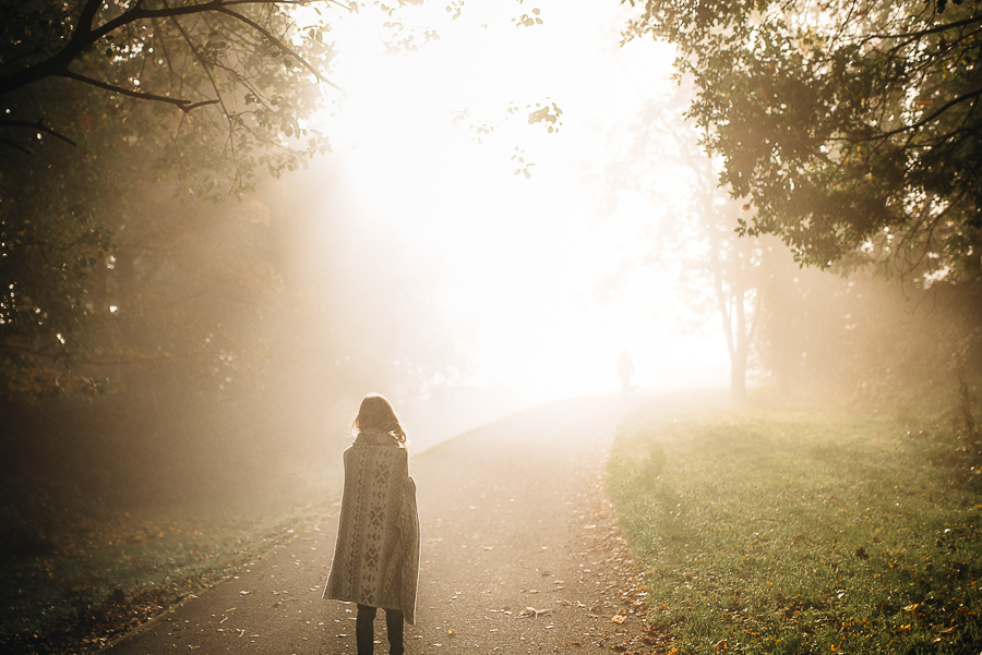 OurBeautifulAdventure-GettingOutdoorsinWales-October-websize-0079.jpg