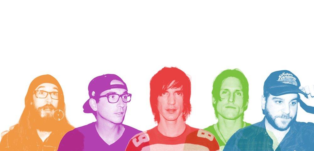 multicolorbandfixednose1.jpg