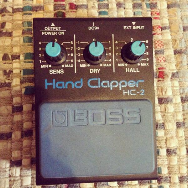 handclapper.jpg