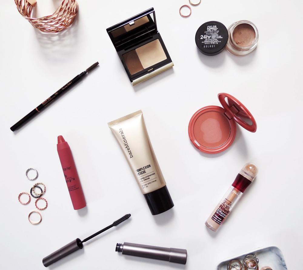 kelseybeauty-brushless-makeup.jpg