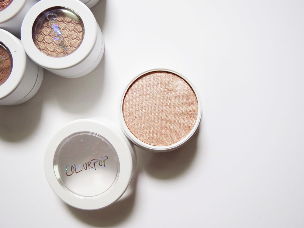 kelseybeauty-colourpop-haul-3-highlighter.jpg