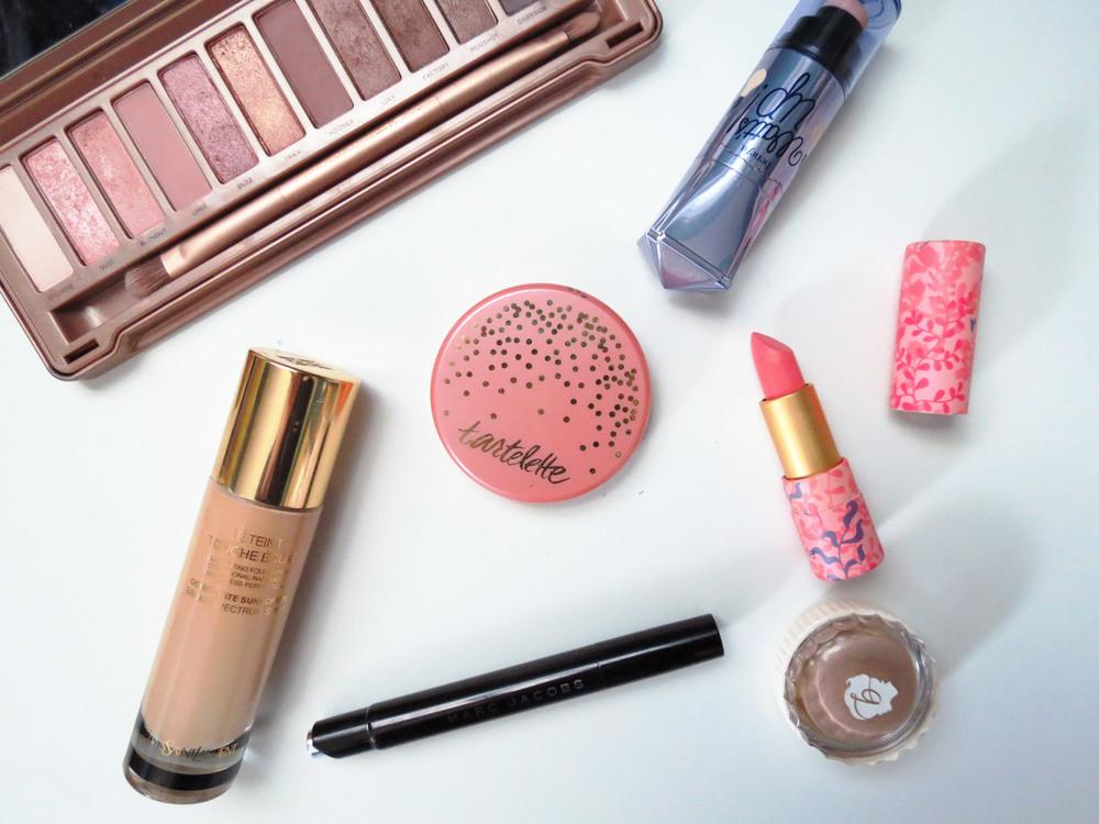 kelseybeauty-t-peachy-pink-tutorial.jpg