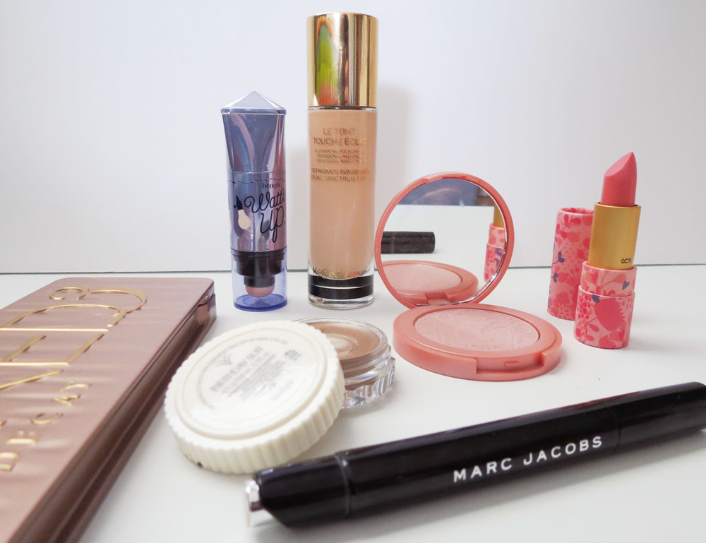 kelseybeauty-t-peachy-pink-tutorial2.jpg