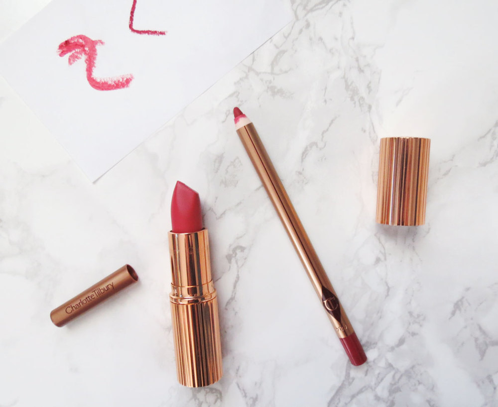 kelseybeauty-charlotte-tilbury-matte-revolution-lipstick-amazing-grace-lip-cheat-crazy-in-love-review.jpg