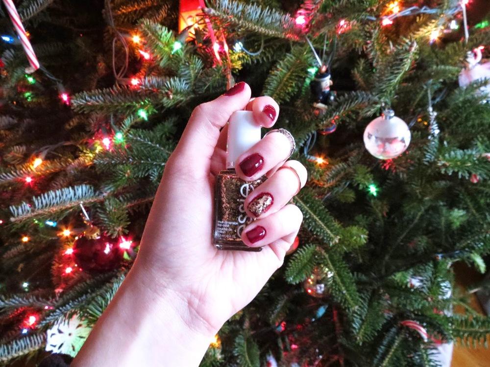 kelseybeauty%2Bchristmas2.jpg