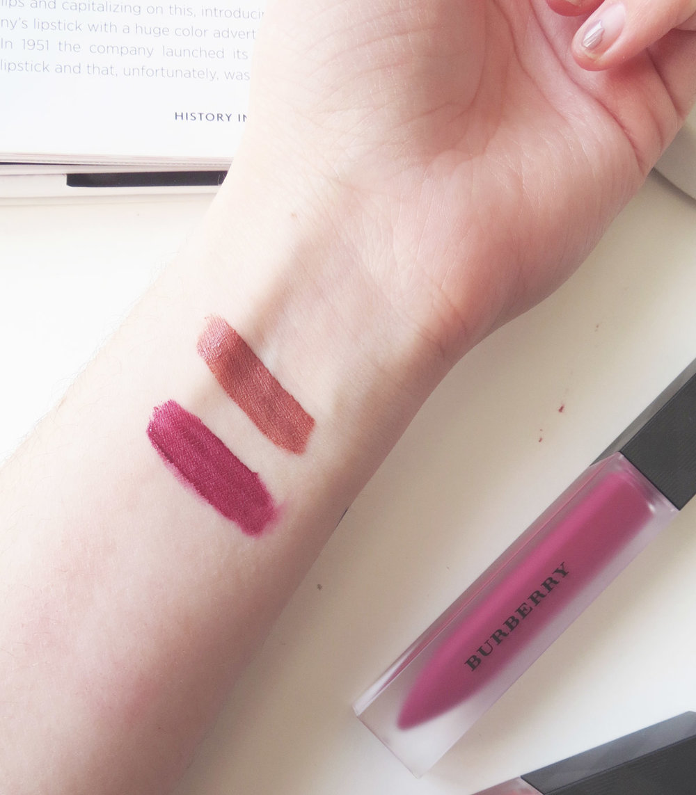 burberry-lip-velvet-review-4.jpg