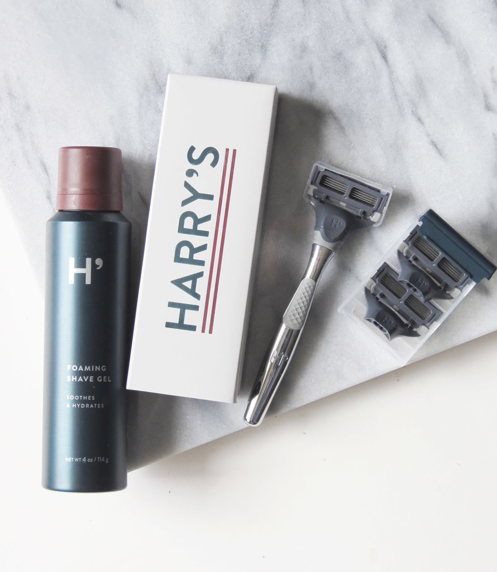 harrys-review-2.jpg