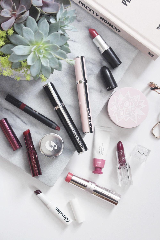 enhancing-minimal-makeup-1.jpg