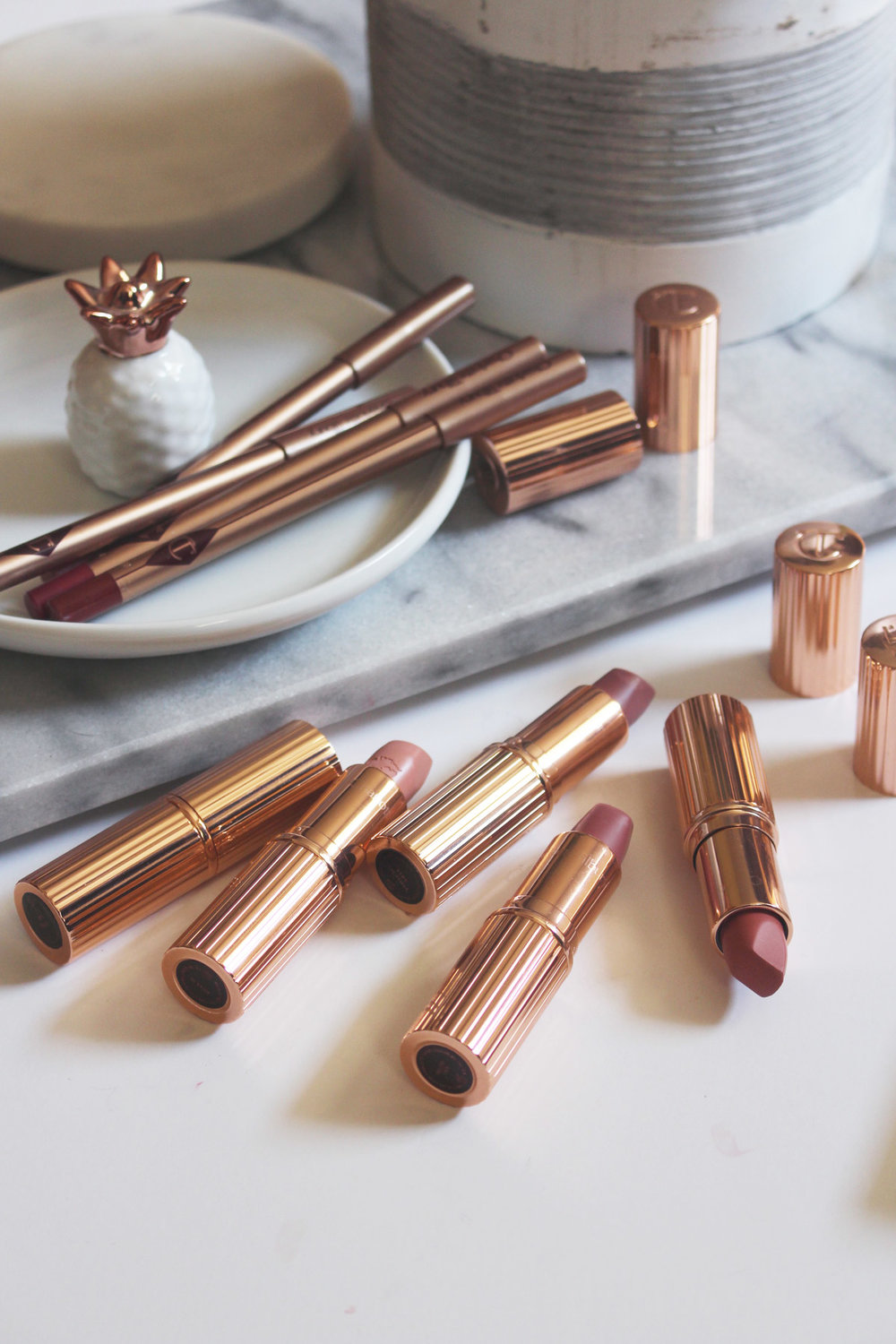 charlotte-tilbury-lip-collection-3.jpg