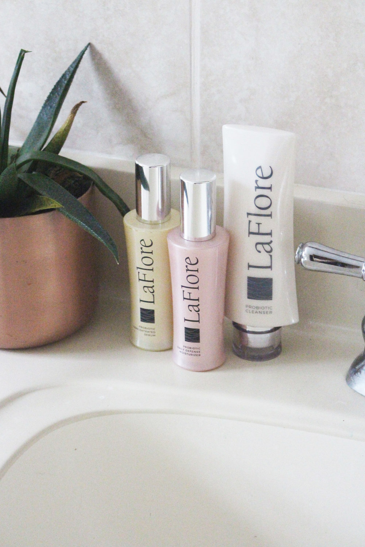 laflore-skincare-3.jpg