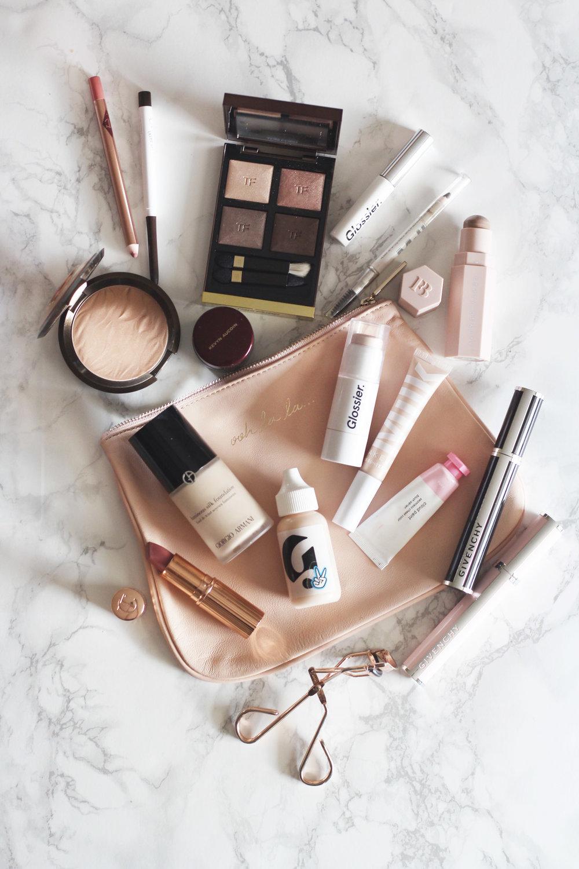 makeup-for-engagement-photos.jpg
