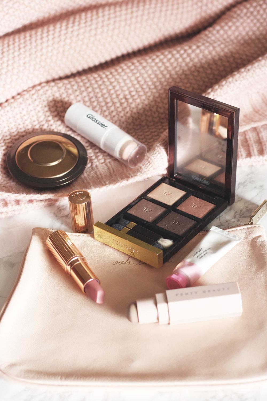 makeup-for-engagement-photos-2.jpg
