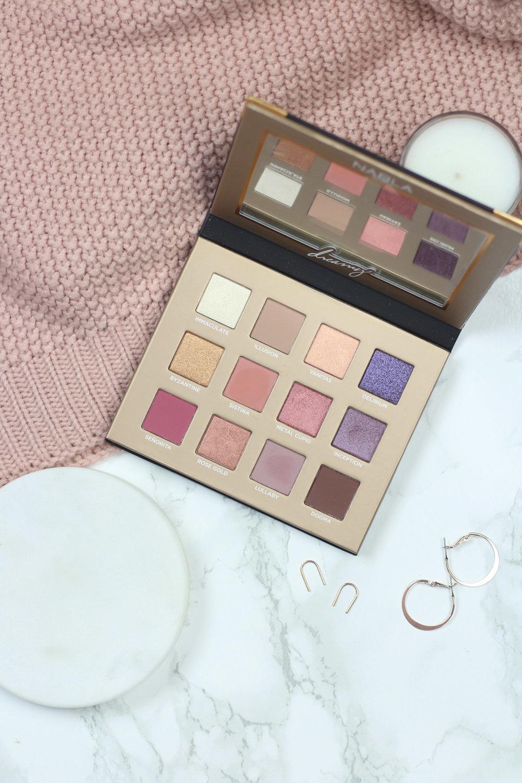 nabla-cosmetics-dreamy-eyeshadow-palette-1.jpg
