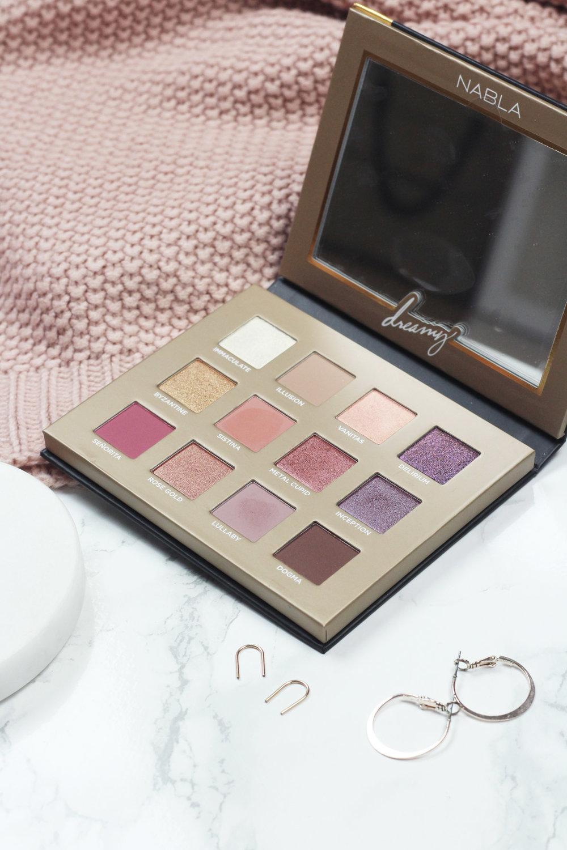 nabla-cosmetics-dreamy-eyeshadow-palette-3.jpg