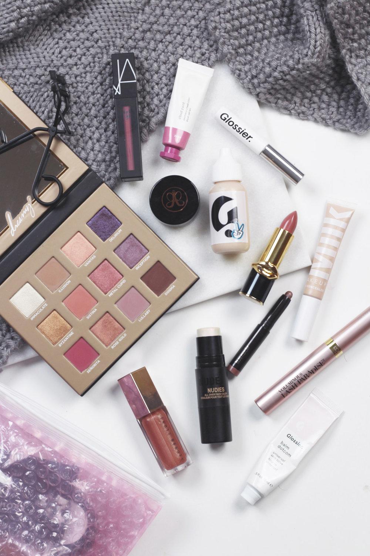 in-my-makeup-bag-1.jpg