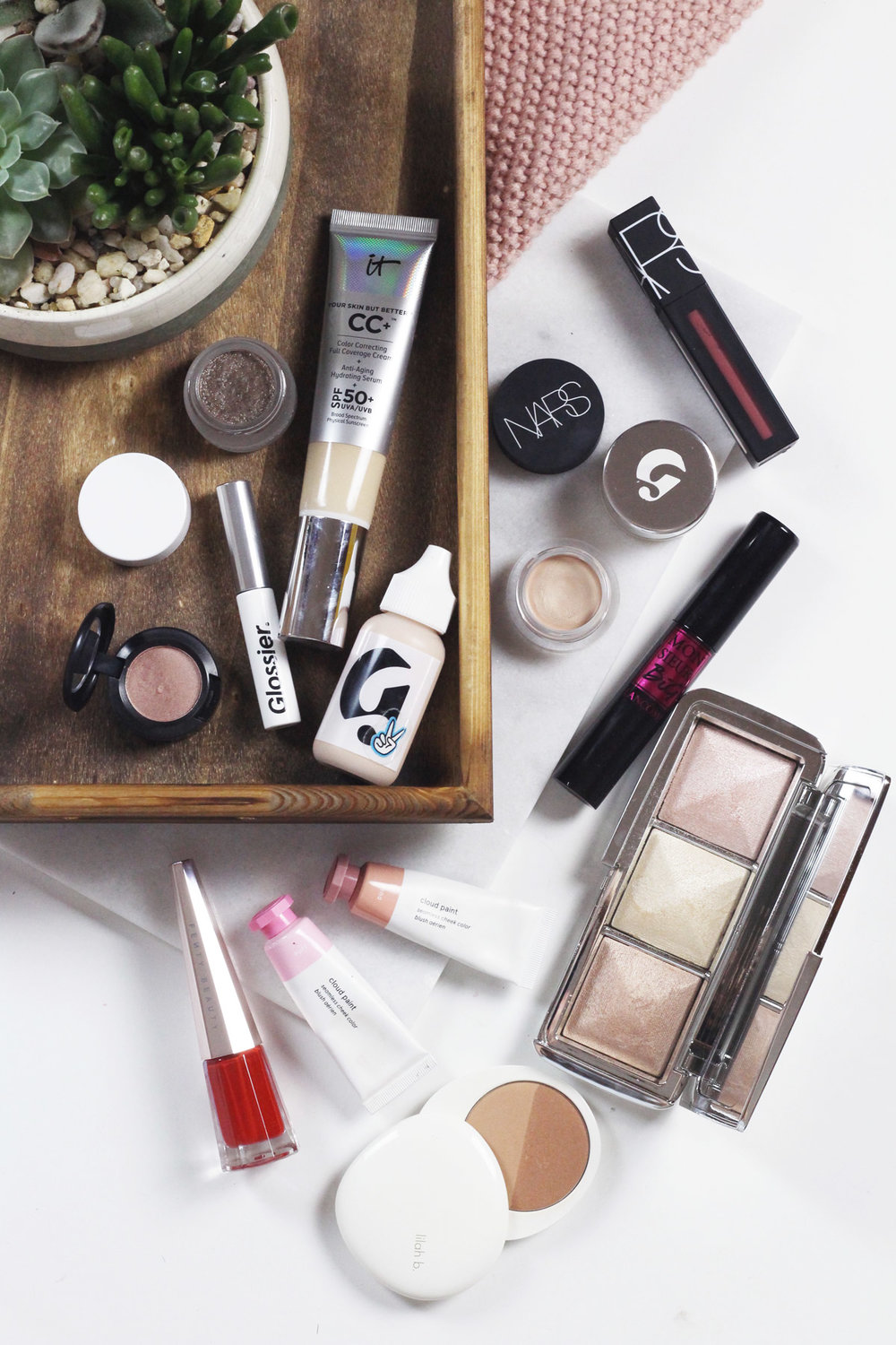 in-my-makeup-bag-1.jpg