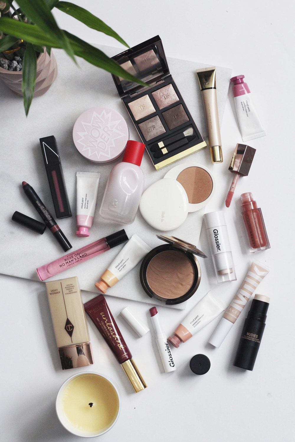 makeup-favorites-1.jpg