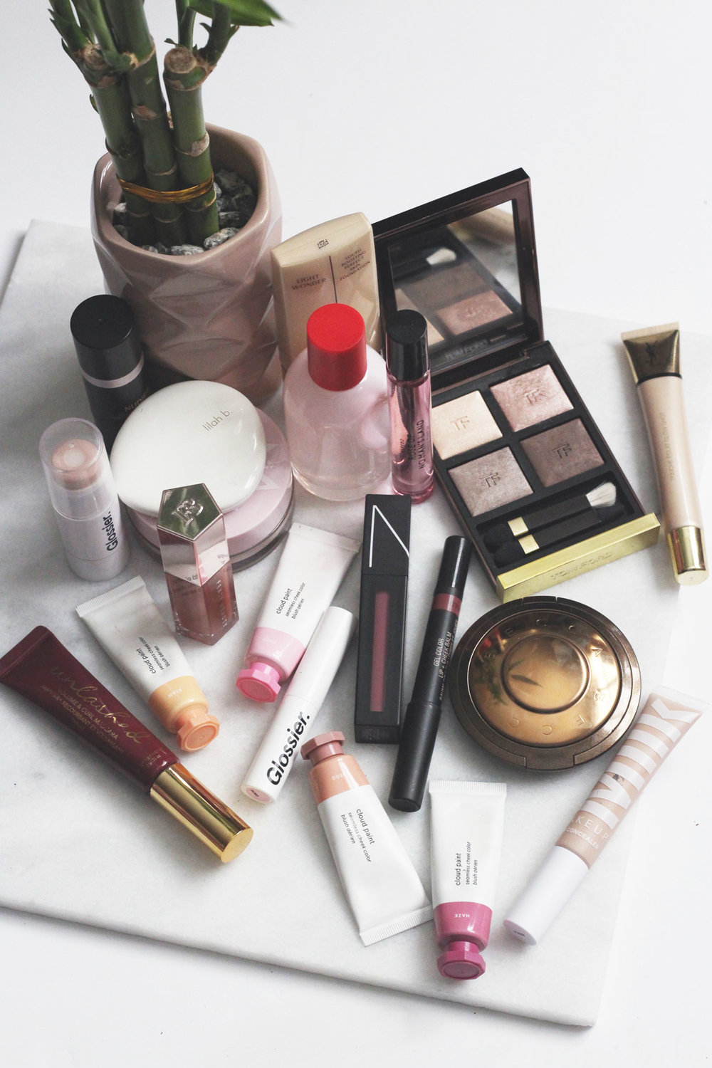 makeup-favorites-4.jpg
